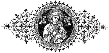 our_lady_of_perpetual_help.sized